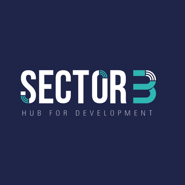 Sector 3